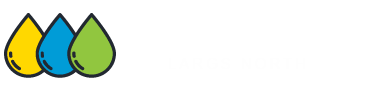 Carpet Cleaning Largsnorth